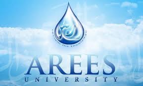 Arees Logo
