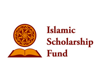 Islamic Scholarship Fund – Submitted by Somayeh Nikooei