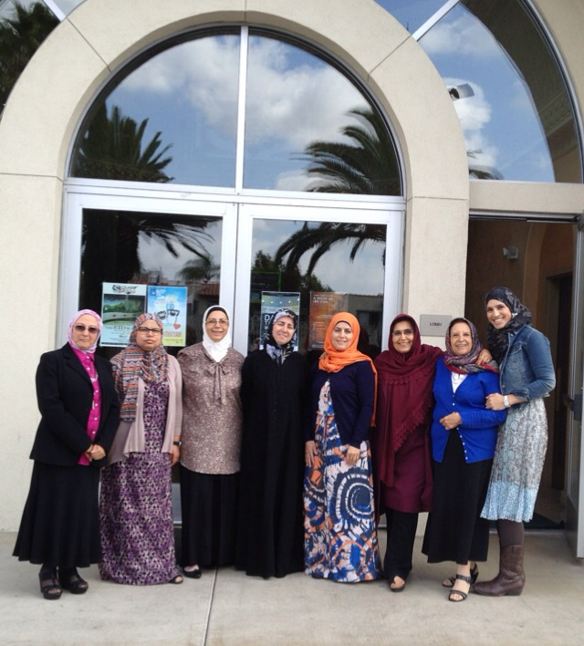 sutton county muslim single women Women's aid is a grassroots federation working together to provide life-saving services and build a future where domestic violence is not tolerated.